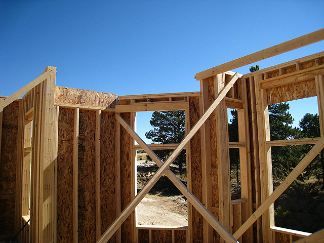 Homes and Sites Available | Energy Efficient Builders ...