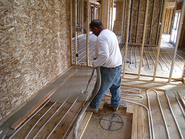 Denver Colorado Deck Builders Patio Deck Builders Custom