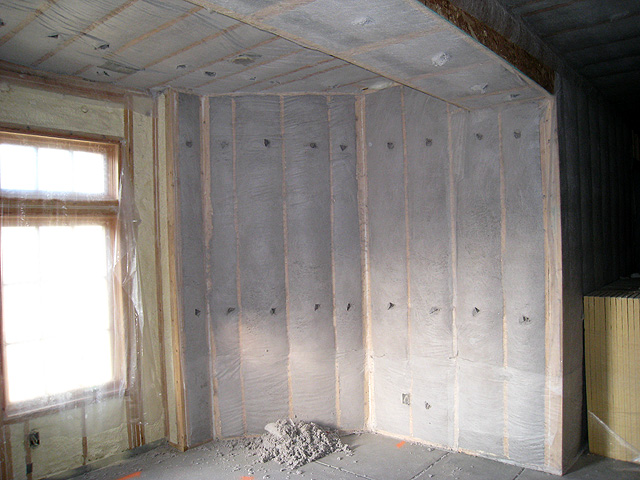 basement wall insulation dudu interior kitchen ideas